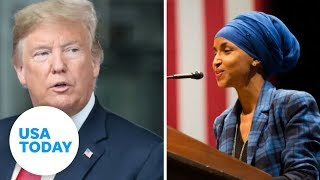 Jeffrey Epstein's death, Reps. Omar and Tlaib banned from Israel | Week In Review