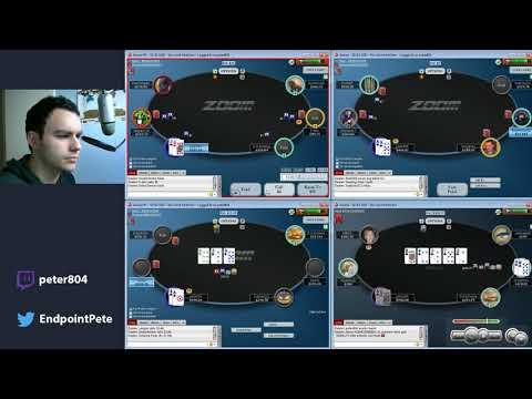 200NL Zoom Poker Coaching 2/2