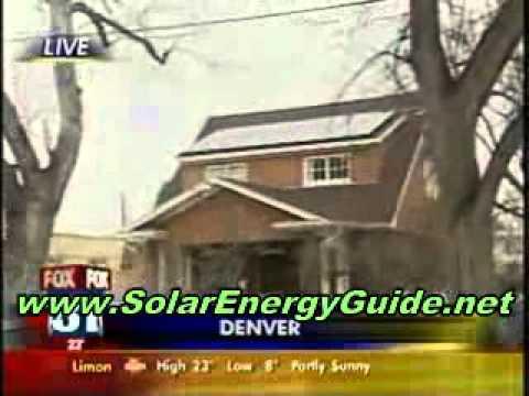 Make Solar Panels How To Make Solar Panels At Home DIY Solar Panel Materials (Make A Solar Panel)