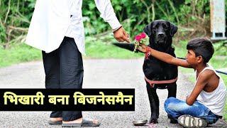 Qismat || Qismat Badalti ||waqt sabka badalta hai || Mann Bharrya || SR Dose