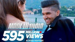 ♫TOP - 100:  Non Filmy Popular Tracks ♫ | Pop Chart Busters