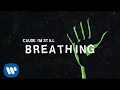 Green Day Still Breathing Official Lyric Video