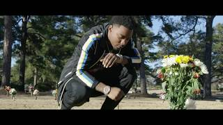 Paid N Full Rocky- Show No Love Official Video