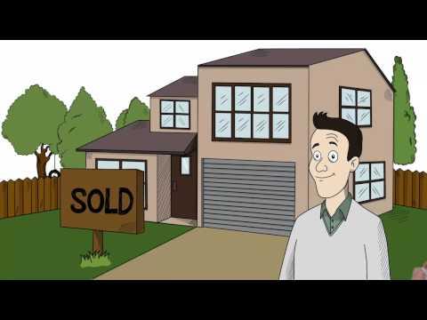 Sell My house Phoenix 602-833-7812 - We buy houses Arizona