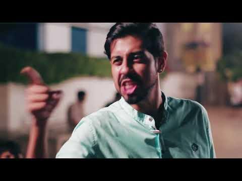 Sprite Doodh Soda | Revised areas | Bekaar films