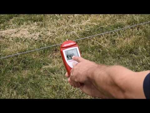 Speedrite Fault Finder