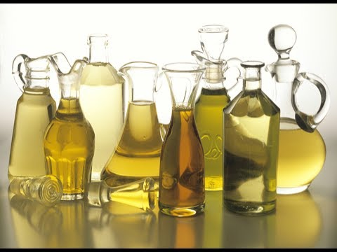 Olive Oil: Do Not Get Cheated and Ripped Off Know the Grades and Types