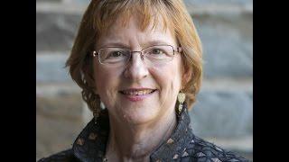 Download The Psychology of Tort Law by Valerie P. Hans & Jennifer K. Robbennolt Video
