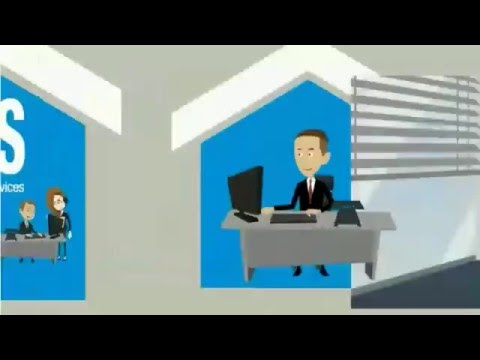 SMSF Outsourcing - Top-rated SMSF Outsourcing Step-by-Step Guide Australia