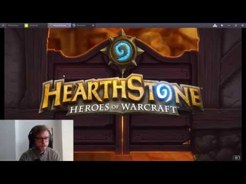Hearthstone Packs über Amazon App Shop kaufen How-to