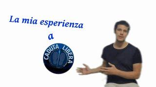 #offTopic Caduta Libera, Aci Trezza & altre storie...
