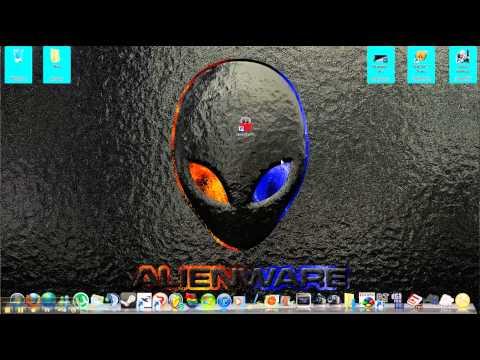 How to get SpeedUpMy PC 2010 FREE