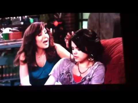 It Will Rain-A Selena Love Story Trailer