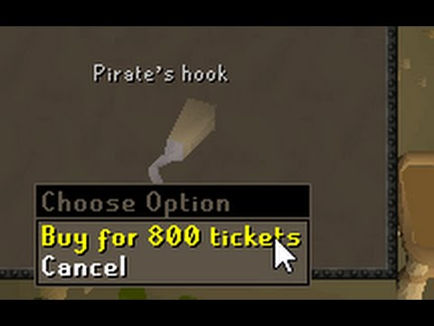 Buying the weirdest item in RS