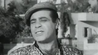 فيلم نشال رغم انفه