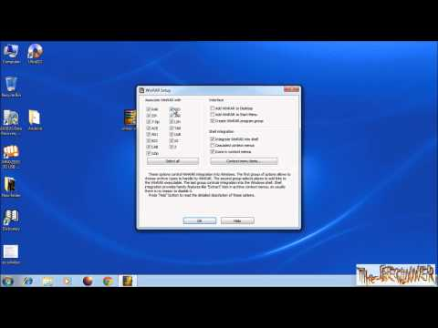 How to extract ISO (Disk Image File) without burning to a cd