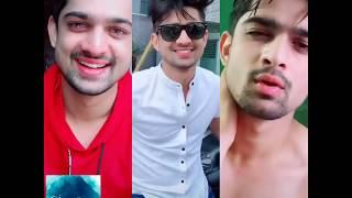 Abhishek Kumar | aebyborntoshine | New trending videos
