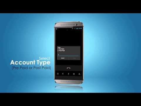 Safaricom - How to Okoa Stima