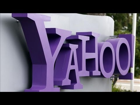 Yahoo to Employees: No More Working from Home