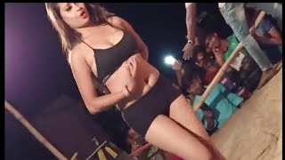Shaam hai Dhua Dhua | Desi hot  Dance | LockDown  Dance 2020  pk roy  | SP Enjoy