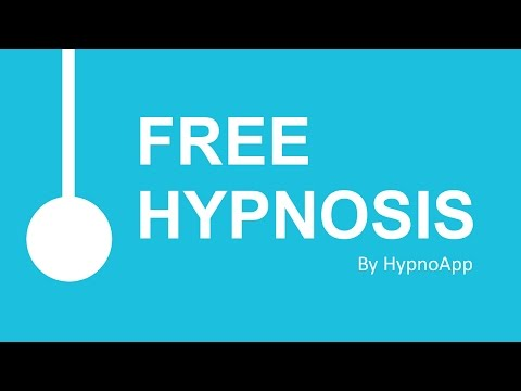 Free Hypnosis: Become a Clean, Tidy Person Hypnosis - make you become tidy and clean