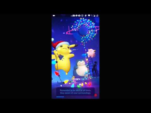 HOW TO PLAY POKEMON GO ON A ROOTED DEVICE