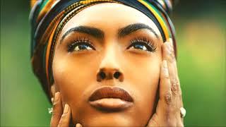 Michael Jackson - Liberian Girl (Master Chic Mix) | Music Jinni