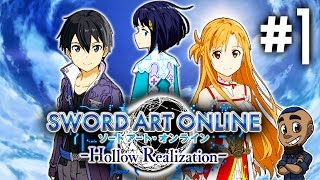 SWORD ART ONLINE: HOLLOW REALIZATION Strea Pillow Talk | Daikhlo