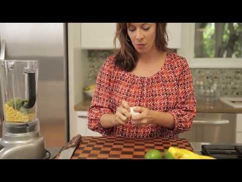 KitchenAid® Challenges: PUT CORN ON THE COBB   KitchenAid