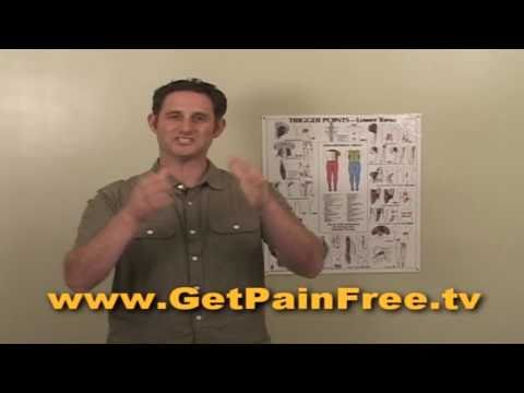 Pain On Outside of Knee When Running - Great Knee Pain Exercises and Natural Treatment Remedies