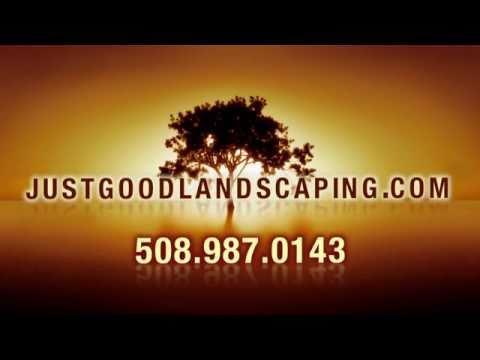 JG&L Landscaping Commercial