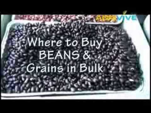 Beans Commodity Merchandiser, American Beans Exporters, Food Beans Trading Companies