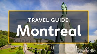 Montreal Vacation Travel Guide | Expedia