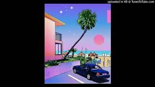 3 11 MB] Download [FREE UNTAGGED] Wavy Lofi Sample Type Beat
