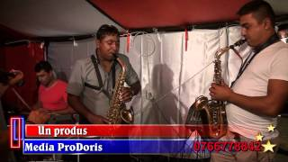Download Saxofonul de aur 2