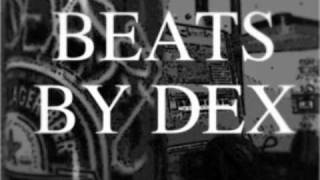 Rap Hip Hop Beat Using Biggie Intro With Classical Sample (Red Menace Beats)