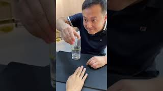 Funny Magic Tricks