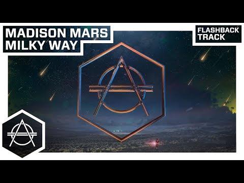 Hexagon Classic: Madison Mars - Milky Way
