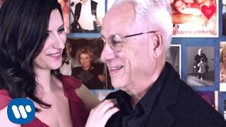 Laura Pausini - Lo sapevi prima tu (Official Video)