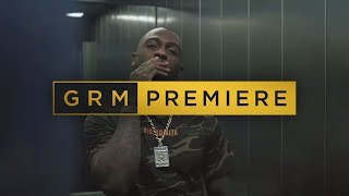Stardom ft. Pepc & D.B - TROUBLESUM [Music Video] | GRM Daily