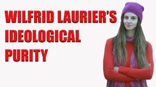 Lindsay Shepherd & Wilfrid Laurier University