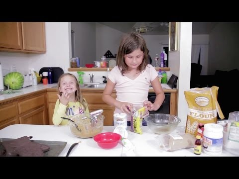 Nestle Toll House Chocolate Chip Cookies Recipe and How To
