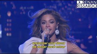 Beyoncé - Halo (Tradução)