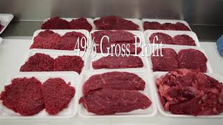 meat cutter Videos - 9tube tv