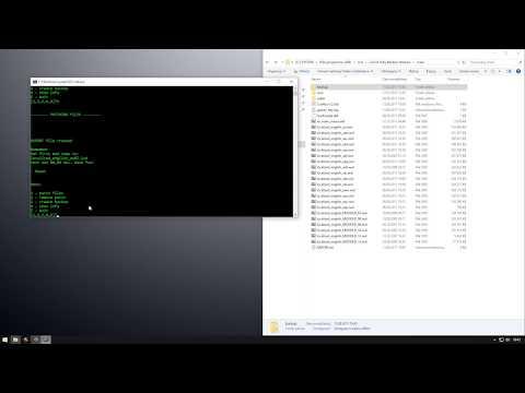 Cod4 iwd patcher + download