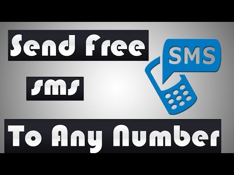 Send free sms to zong, telenor, warid,jazz,ufone 100% working