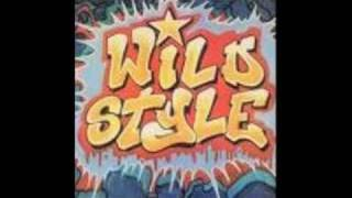 Download wildstyle-down by law***Fab 5 freddy, Charlie Ahern Video