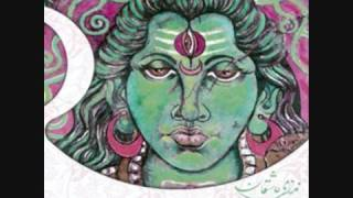Bahramji & Maneesh de Moor - Dreamcatcher