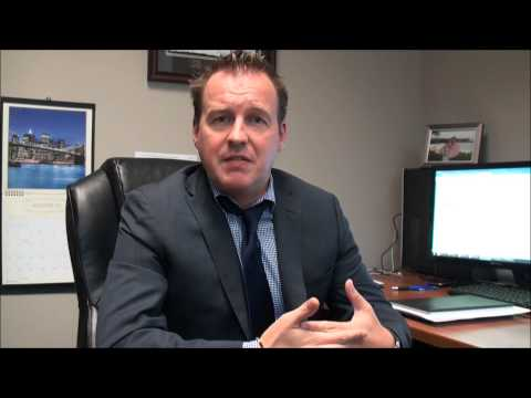 Qualifying for Rental & Investment Properties in Canada