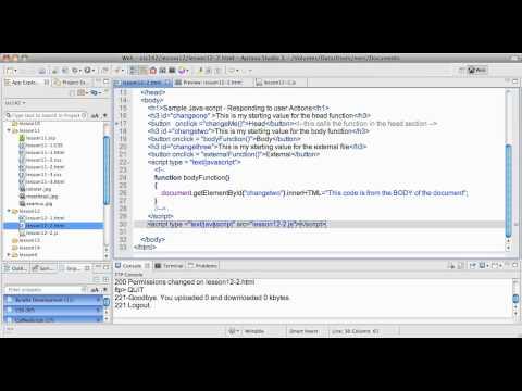merihelp- JavaScript functions